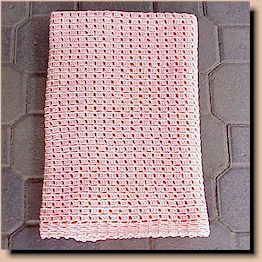 CARRIAGE COVER CROCHET PATTERN | Patterns For You